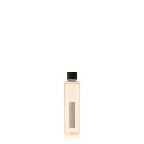 Millefiori Refill Selected «Cedar» 250 ml