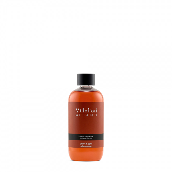 Millefiori Refill «Luminous Tuberose» 250 ml