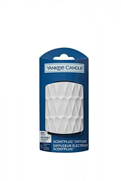 Yankee Candle ScentPlug «Organic Pattern»