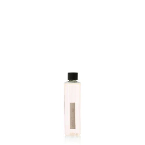 Millefiori Refill Selected «Ninfea» 250 ml